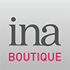 Ina Boutique