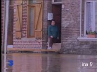 [Inondations d'Abbeville]