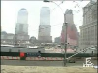 [USA New York tickets Ground Zero]