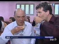 PS : Moscovici-Montebourg