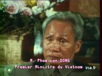 L'invasion du Cambodge