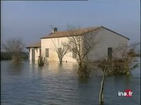 Inondations : round up France