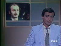 Interview Gemayel+Joumblatt
