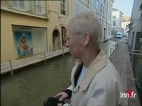 [Inondations en France]
