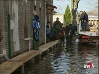Somme inondations
