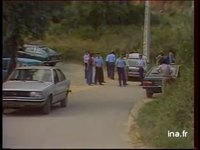 Assassinat Massimi