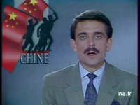 SOLIDARITE CHINE
