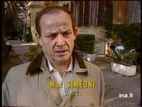 CORSE/ASSASSINAT FACTUEL