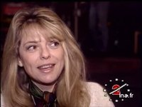 France GALL : cancer du sein
