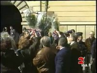 TOUVIER SECURITE/MEDIA