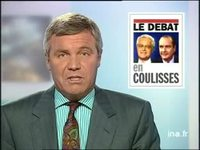 COULISSES GRAND DEBAT