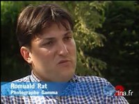INTERVIEW RAT
