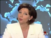 DISCOURS JACQUELINE TABARLY