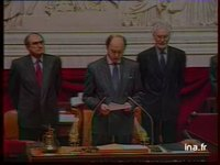 FACTUEL VOTE ASSEMBLEE NATIONALE