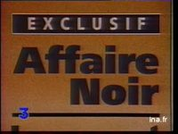 Michel Noir l'affaire