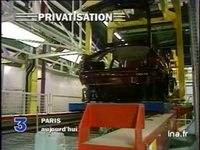 Tout images : Renault privatisation