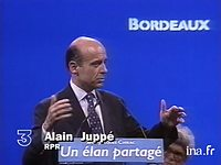 Paroles : Juppé et Chevènement