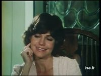 Hollywood USA : Sally Field