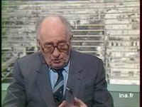 L'affaire DOMINICI : Frédéric POTTECHER à propos de l'affaire