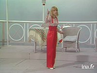 France Gall -