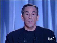 Interview Psy Jean Hugues Anglade