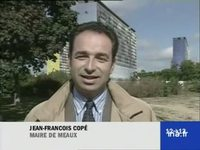 Direct Meaux : Jean-François COPE