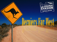 Derniers Far-West