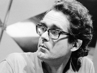 Fan de : Michel Legrand
