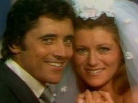 Chansons : Sacha Distel en duo