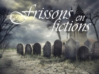 Frissons en fictions