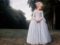 Marivaux : adaptations