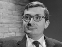 Projection privée : Claude Chabrol