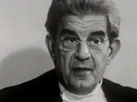 Jacques Lacan : psychanalyse