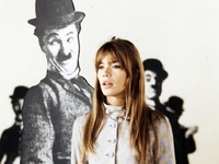 Chansons : Françoise Hardy