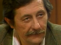 Fan de : Jean Rochefort