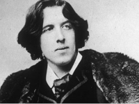 Oscar Wilde : adaptations