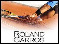 Roland Garros : Best of 2010
