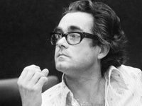 Michel Legrand : Radioscopie(s)