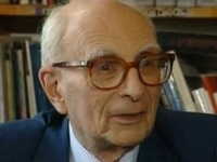 Claude Levi Strauss : interviews