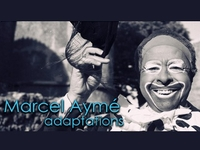 Marcel Aymé : adaptations