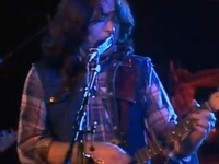Concert : Rory Gallagher