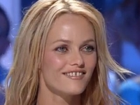 image Vanessa paradis chante jean jacques goldman fake Part 5
