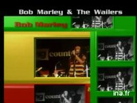 Bob Marley : Trench tour rock : version 10  secondes