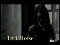 Teri Moise : Star : version 20 secondes