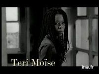 Teri Moise : Star : version 15 secondes