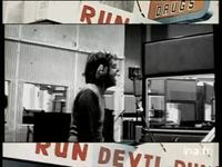 Paul Mc Cartney : Run devil run : version 30 secondes