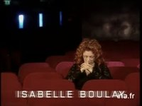 Isabelle Boulay : Edition limitée : version 30 secondes