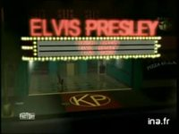 Elvis Presley : Loves songs : version 20 secondes