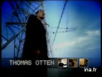 Thomas Otten : Version 20 secondes
