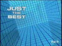 Just the best : Version 30 secondes